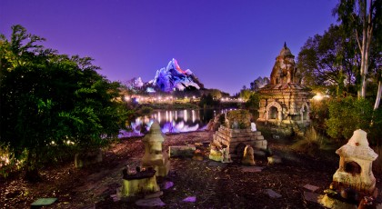 Animal_Kingdom_Orlando-420x230 - disney