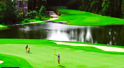 Disney's_Lake_Buena_Vista_Golf_Club-420x230 - disney