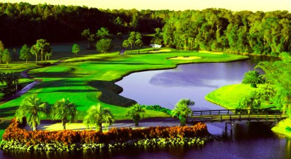 Disney-Palm-Golf-Club-420x230 - disney