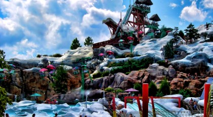 Disneys-Blizzard-Beach_Orlando-420x230 - disney
