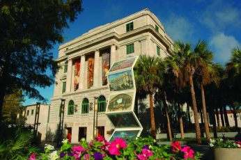 Orange_County_History_Center_museums_american_vacation_living_orlando-1-346x230 - disney