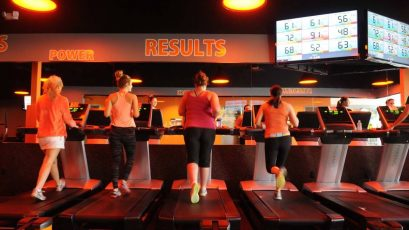 Orange_Theory_Fitness_colonial_drive_orlando-409x230 - disney
