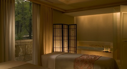 Relache-Spa-420x230 - disney