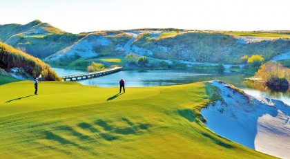 Streamsong_red_golf_resort_orlando-420x230 - disney