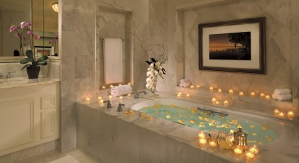The-Ritz-Carlton-Spa-420x230 - disney