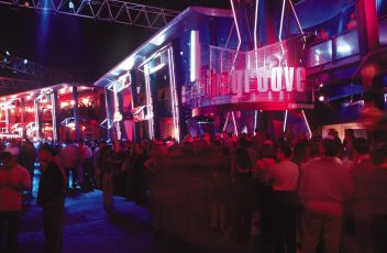 The_Groove_lounges_night_club_america_vacation_living_orlando-1-352x230 - disney