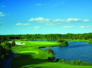 Deer-Island-Golf-Course-307x230 - disney