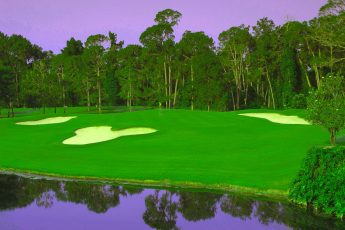 Disney's-Magnolia-Golf-Club-345x230 - disney