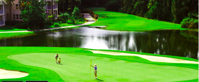 Disney's_Lake_Buena_Vista_Golf_Club-397x164 - disney