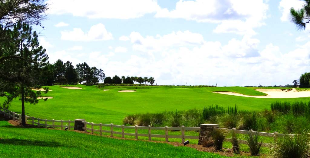 Eagle_Dunes_Orlando_North_american_golf_tours - disney