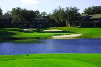 Grenelefe_Golf_Course_american_golf_tours-346x230 - disney