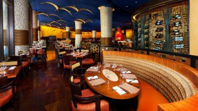 Jiko_The_Cooking_Place_restaurant_american_vacation_living_orlando-1-409x230 - disney