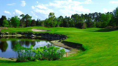 Legends_at_Orange-Lake_american_golf_tours-397x223 - disney