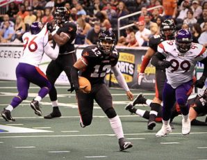 Orlando_Predators_football_team-298x230 - disney