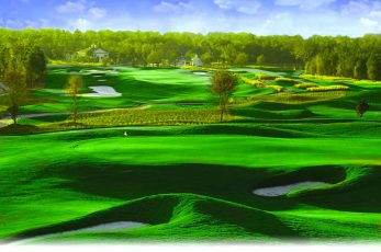 Southern-Hills-Plantation-Golf-Course1-347x230 - disney