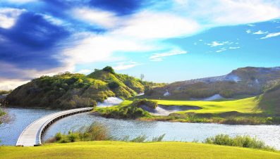 Streamsong_blue_golf_resort_orlando-397x226 - disney