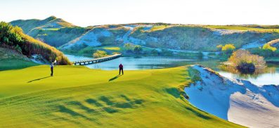 Streamsong_red_golf_resort_orlando-397x182 - disney