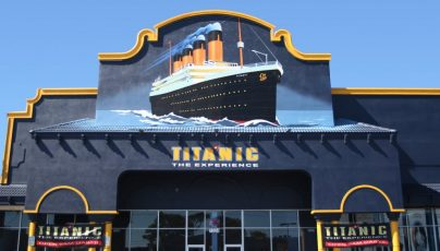 Titanic_The_experience_museums_american_vacation_living_orlando-1-404x230 - disney