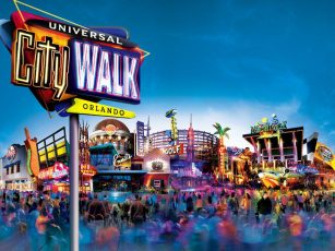 Universal_CityWalk_lounges_night_club_america_vacation_living_orlando-1-307x230 - disney