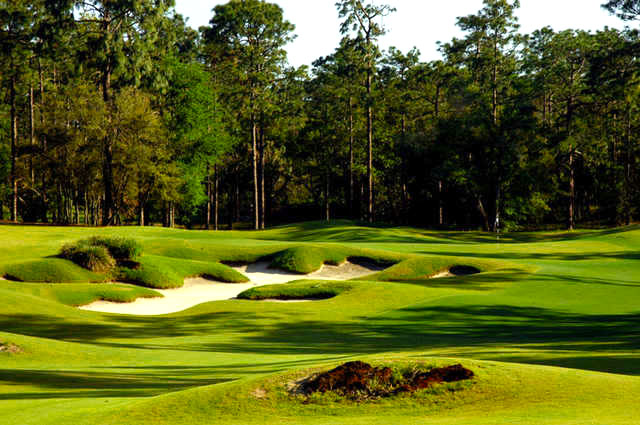 Victoria_Hills_Golf-Course_american_golf_tours - disney