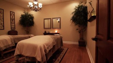 WoodHouseDaySpa-397x223 - disney