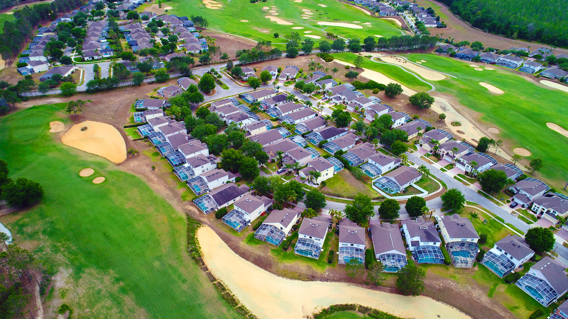 Areal-Highlands-Reserve-Golf-Resort - disney